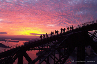 sydney-harbour-bridgeClimb-twilight.jpg
