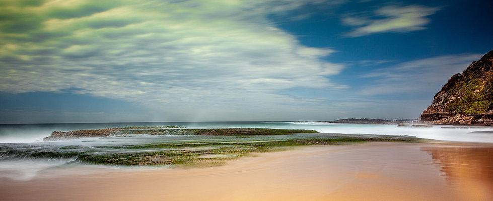coastal-australia-landscape.jpg