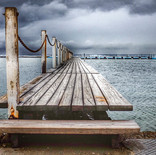 Billy-Ryan-PhotographyLifestyle-Wharf.jp