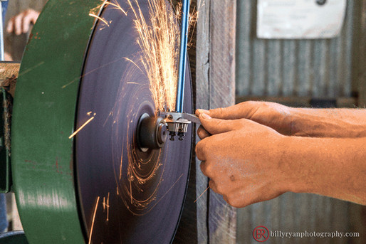 steel-works-outback-editorial.jpg