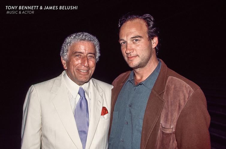 Tony-Bennett-&-James-Belushi.jpg