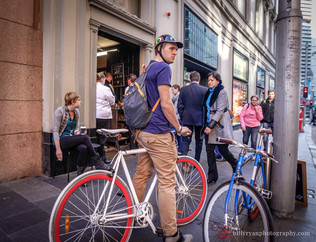 lifestyle-city-bicycle.jpg
