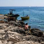 Travel-Croatia18.tif