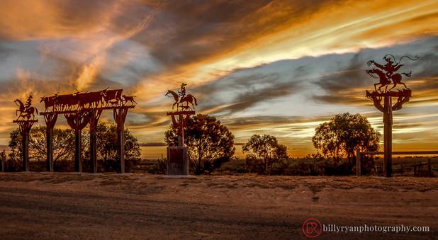 sunset-australian-outback-editorial.jpg