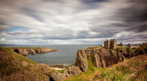 Travel-Scotland21.tif