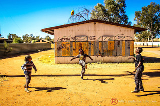 lifestyle-aboriginal-kids-playing.jpg