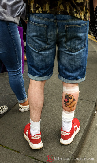 lifestyle-dog-tattoo.jpg