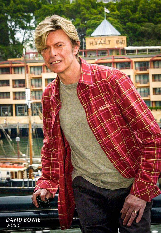 David-Bowie-Music.jpg