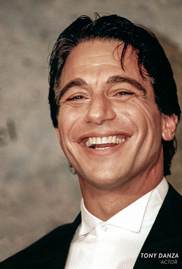 Tony-Danza-Actor.jpg