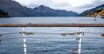 lake-mountain-view-travel-newzealand.jpg