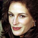 Julia-Roberts-Actress.jpg