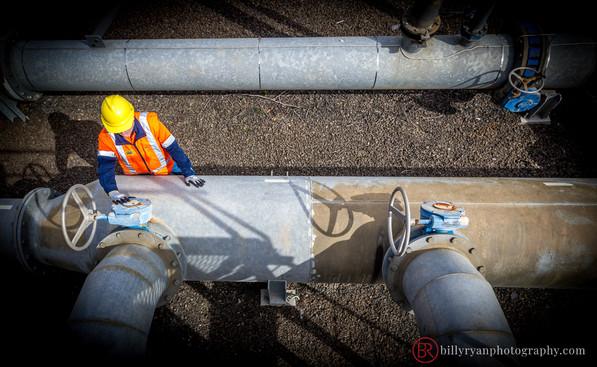 industrial-construction-editorial.jpg