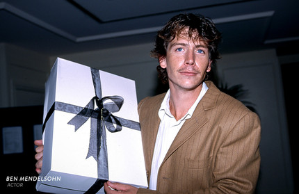 Ben-Mendelsohn-Actor-2.jpg