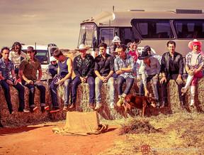 priscilla-crew-tour-commercial-photoshoo