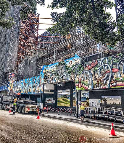 mambo-sydney-city-worksite-editorial.jpg