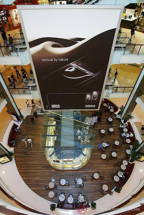 nokia-commercial-photoshoot.jpg