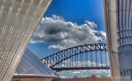 sydney-opera-house-harbour-bridge.jpg