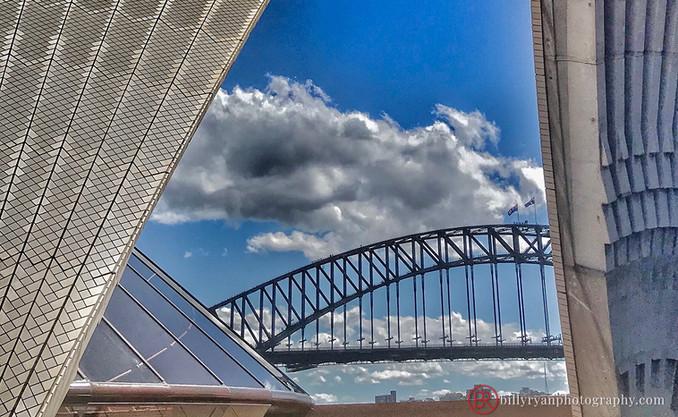 sydney-opera-house-harbour-bridge.jpg