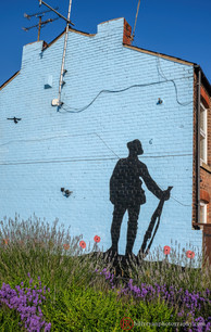 wall-art-england-editorial.jpg