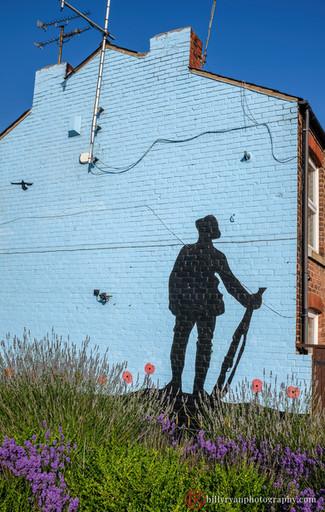 wall-art-england-editorial.jpg