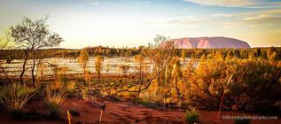 lifestyle-outback-uluru.jpg
