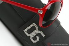 dg-sunglasses-opsm-commercial-photoshoot