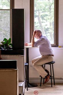 bar-stool-corporate-office.jpg