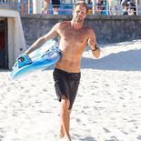 lifeguard-bondi-rescue-commercial-photos