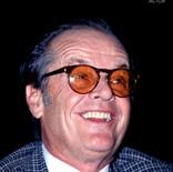 Jack-Nicholson-Actor.jpg