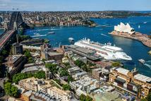 Lifestyle-SydneyHearbour.tif