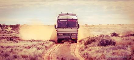 priscilla-tour-bus-editorial.jpg