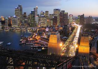 sydney-harbour-bridgeClimb-skyline.jpg