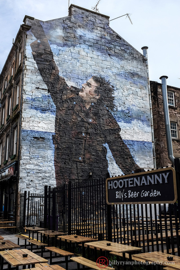 lifestyle-billy-wall-mural-glasgow-hoote