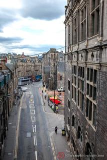 scotland-streets-editorial.jpg