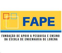 fape.jpg