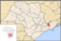 mapa sao josé.png