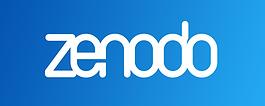 zenodo-gradient-1000.png