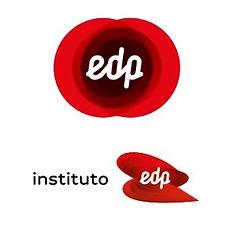 edp2.jpg