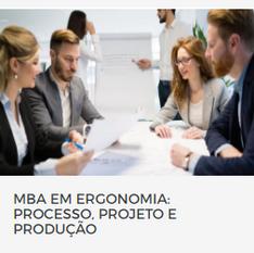Faculdade Inspirar (Curitiba e Campinas)