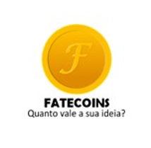 fatecoins.jpg