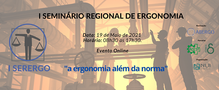 I SERERGO 19_05_2021 - 08_30 - 17_30 GMT