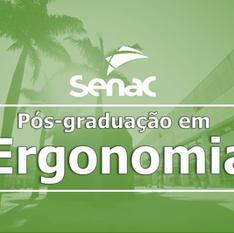 SENAC (São Paulo e Ribeirão Preto)