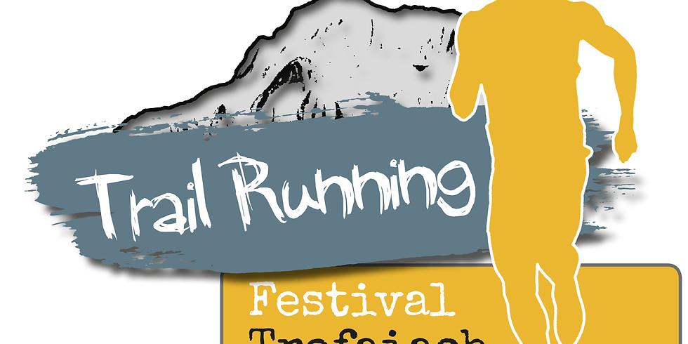 Trail Running Festival Trofaiach