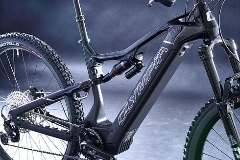 EX900 Karbo Sport Det 1.jpg