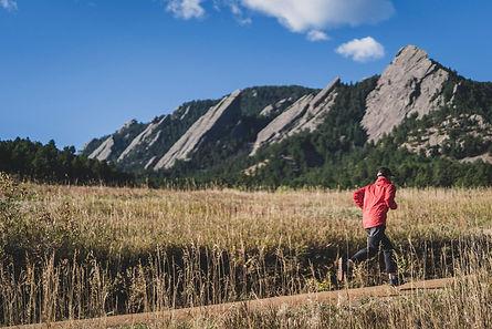 Altra Trailrunning Men8.jpg