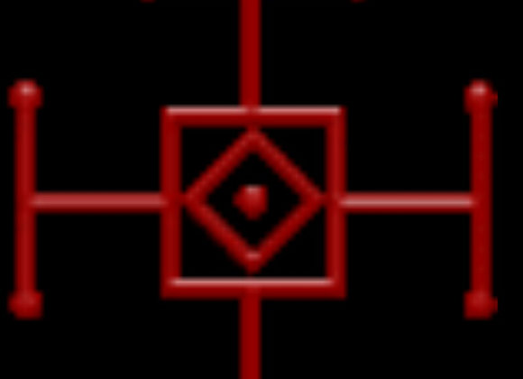 Foundations of Magick II