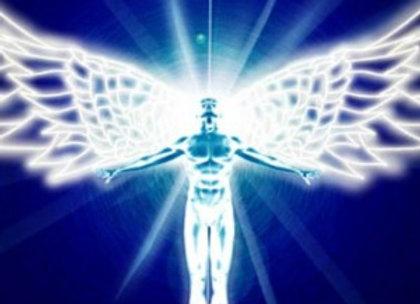 Asmak Khodam: Gain a powerful Spiritual Helper!