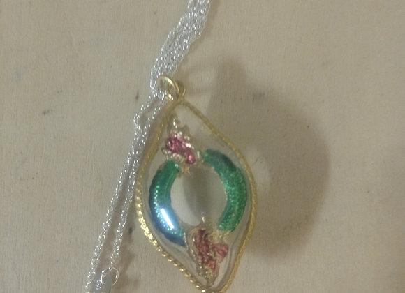 The Phaya Nak Amulet Empowerment