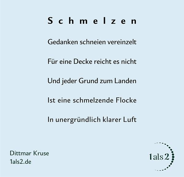 Schmelzen-1.png