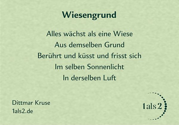 Wiesengrund-.png